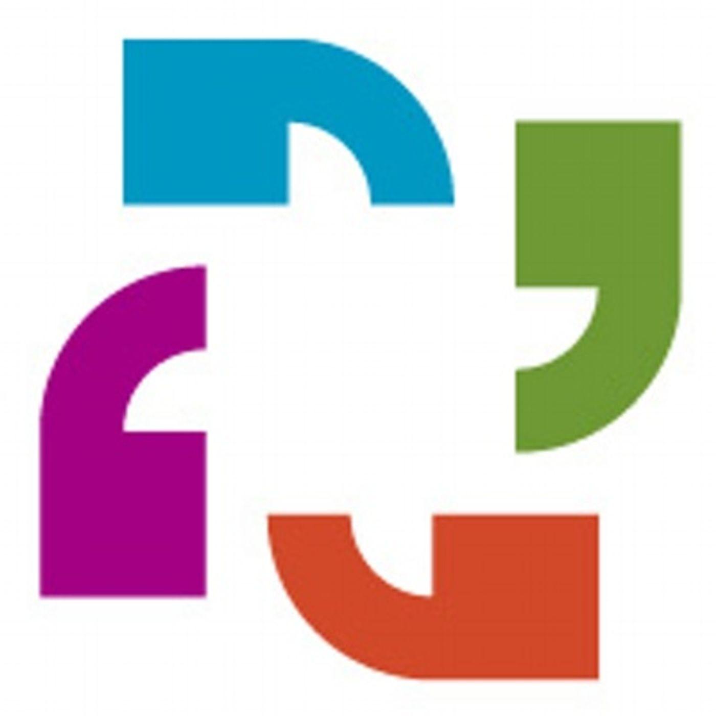 Jim O'Dea Hartford Healthcare - Behavioral Health Network