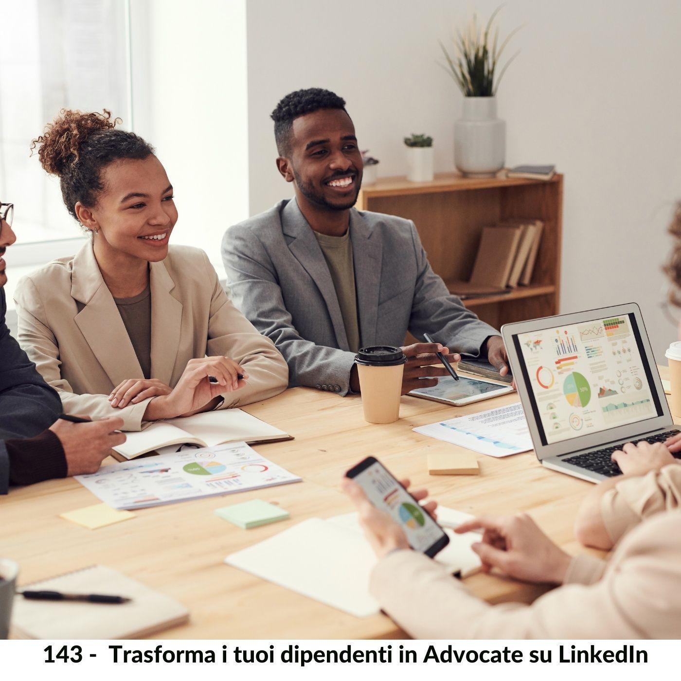 143-Employee-advocacy-15minuti
