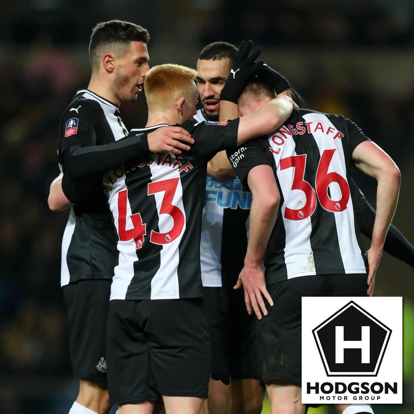 West Brom vs Newcastle United - A quick preview