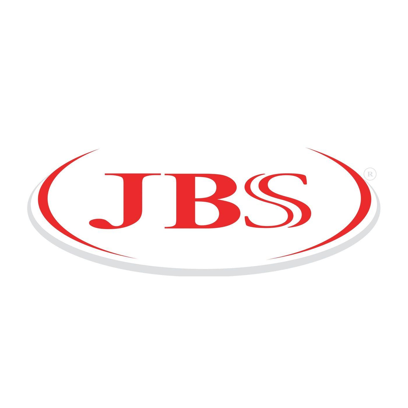 Teleconferência do Resultado JBS (JBSS3) 4 trimestre 2019 - 4t19