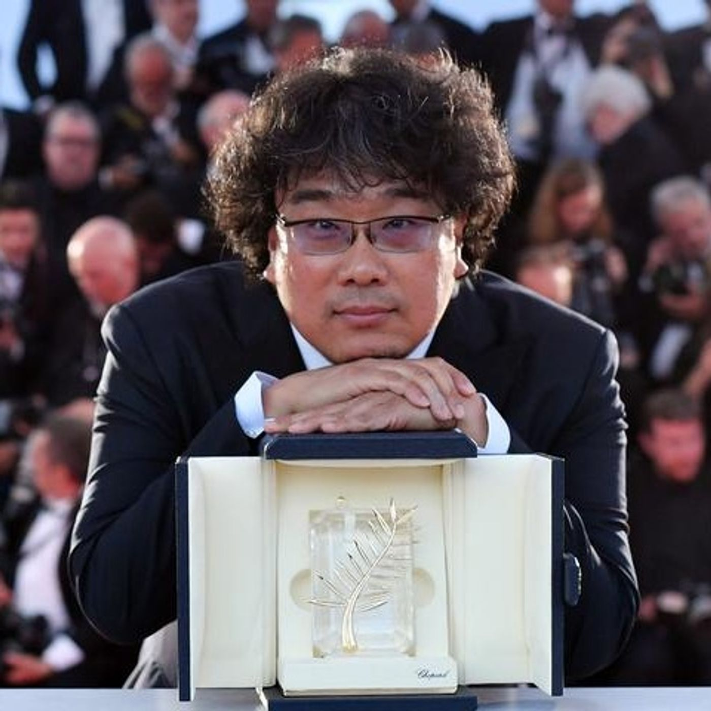 #64 - As melhores e as piores Palmas de Ouro em Cannes