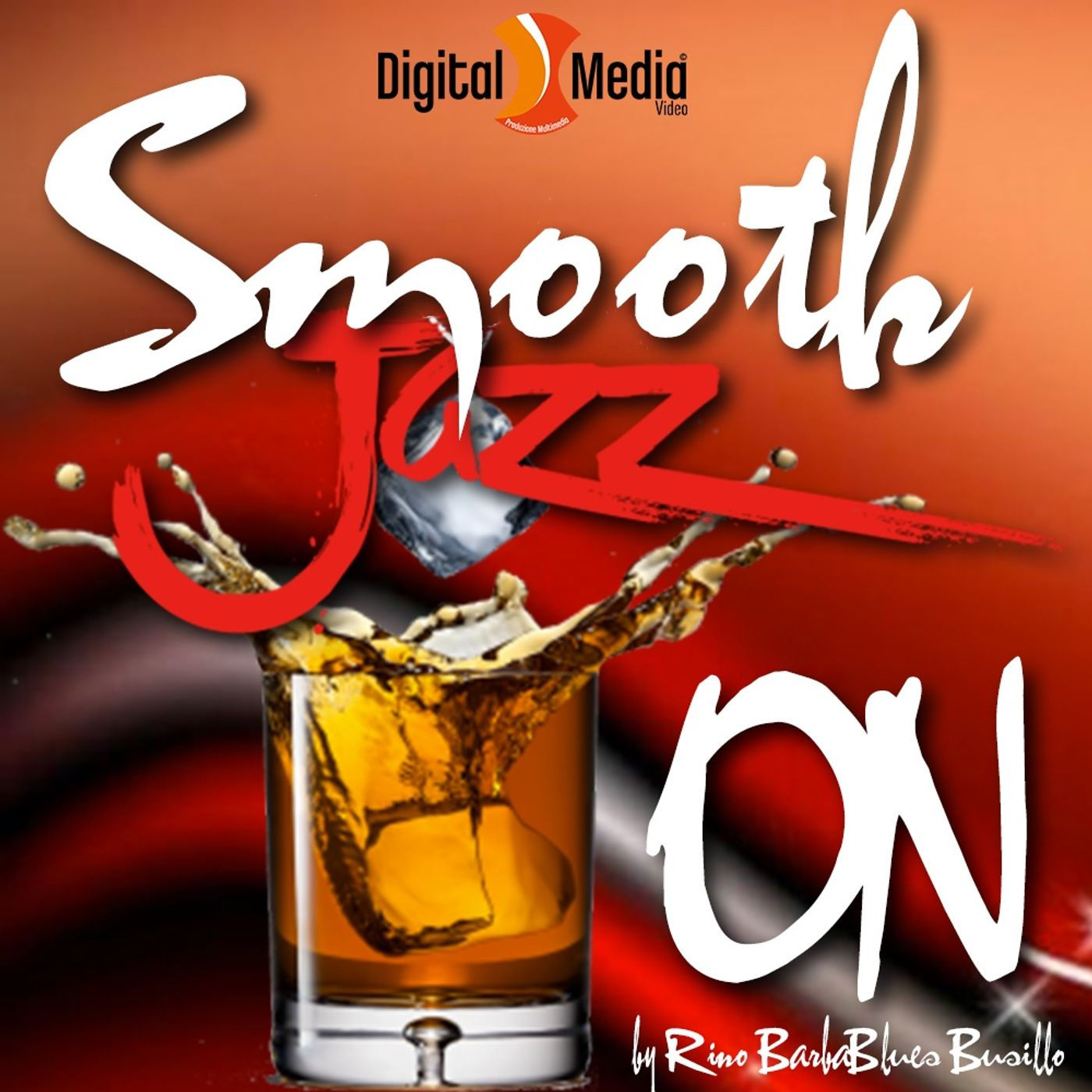 Smooth Jazz On