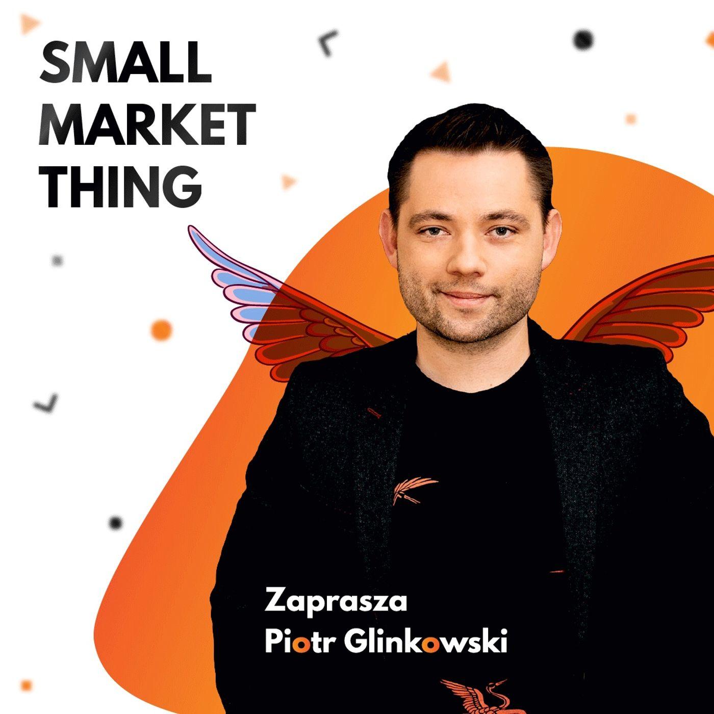 Koniec ery garażowej! W Warszawie powstaje dzielnica innowacji   SMT odc.8