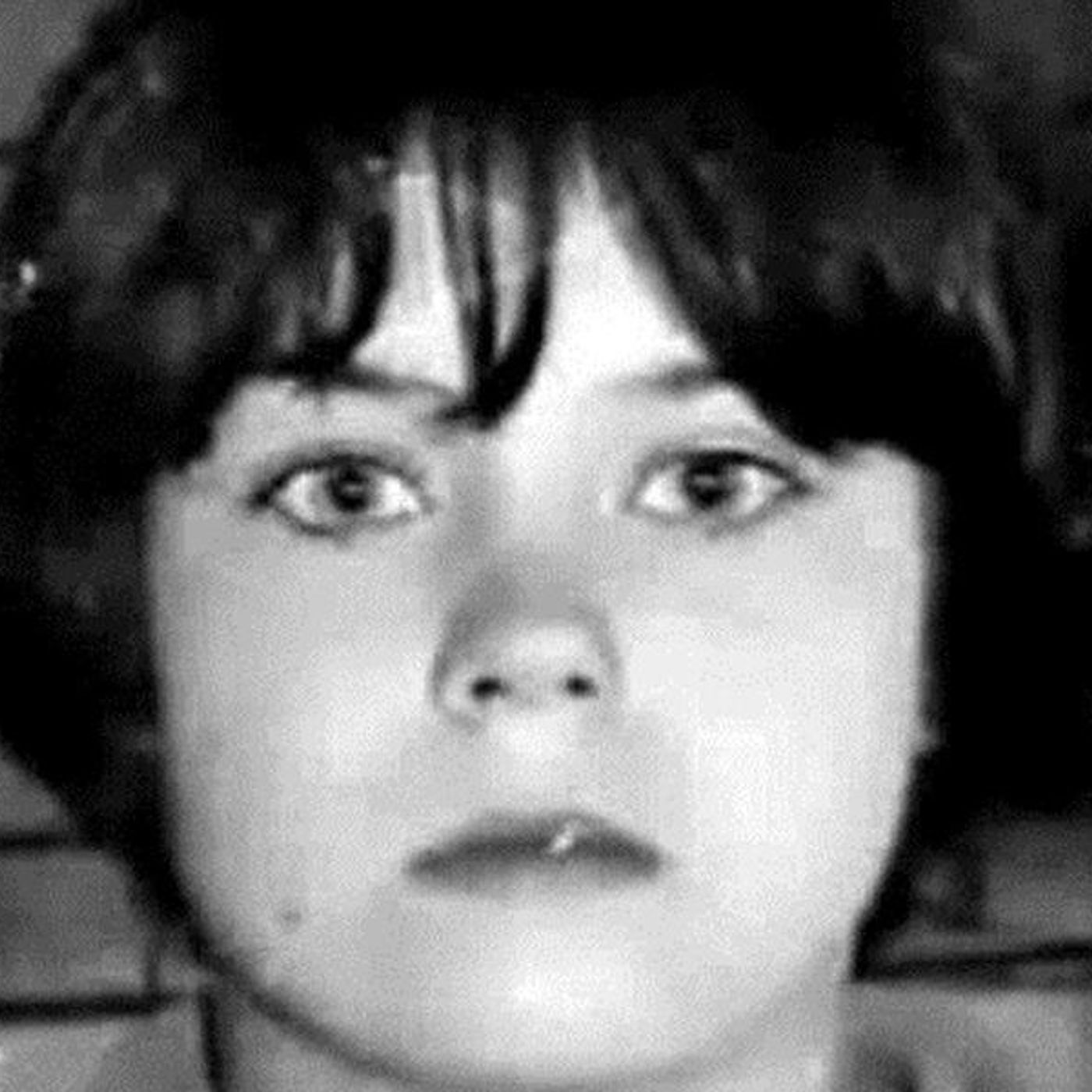 Mary Bell, la bambina assassina