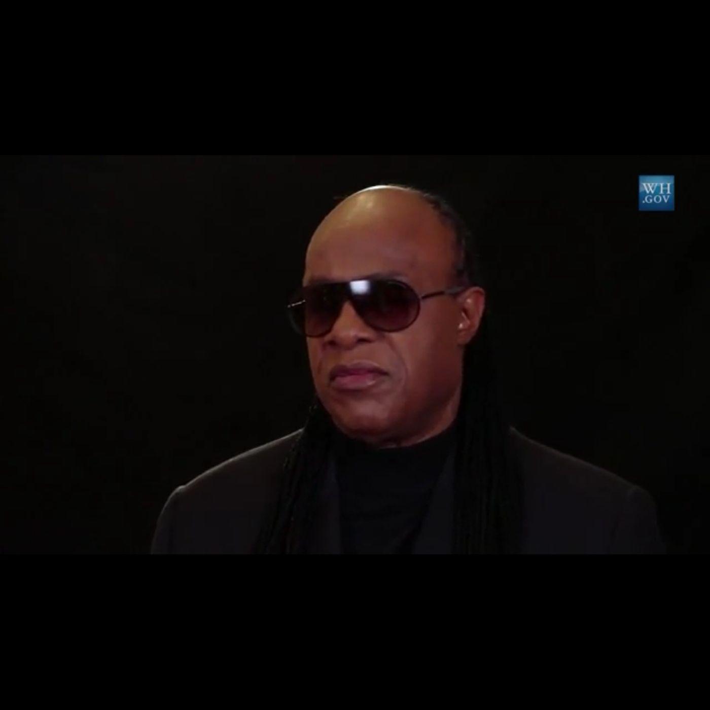 Explanae Moment - Stevie Wonder 9:5:21 2.02PM