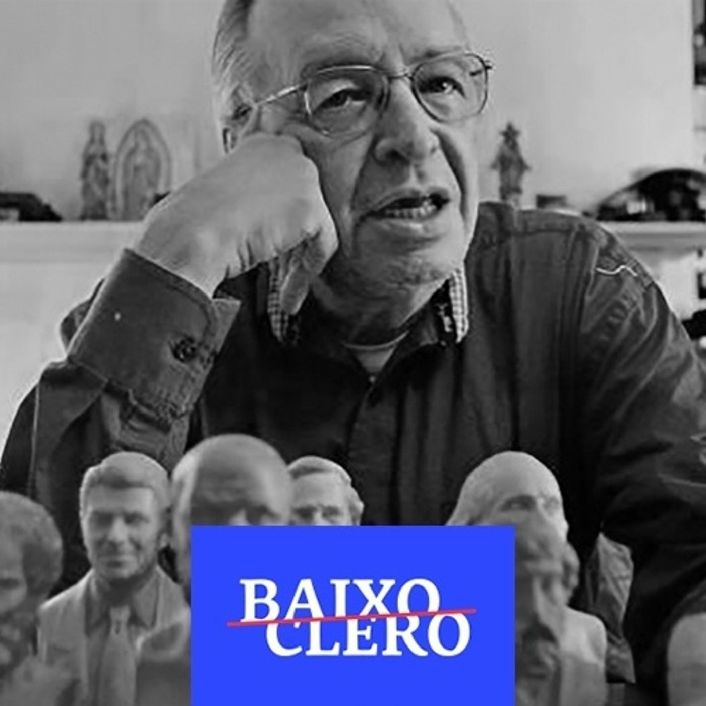 #24: Conservadorismo ou atraso: como está a cultura nacional sob Bolsonaro