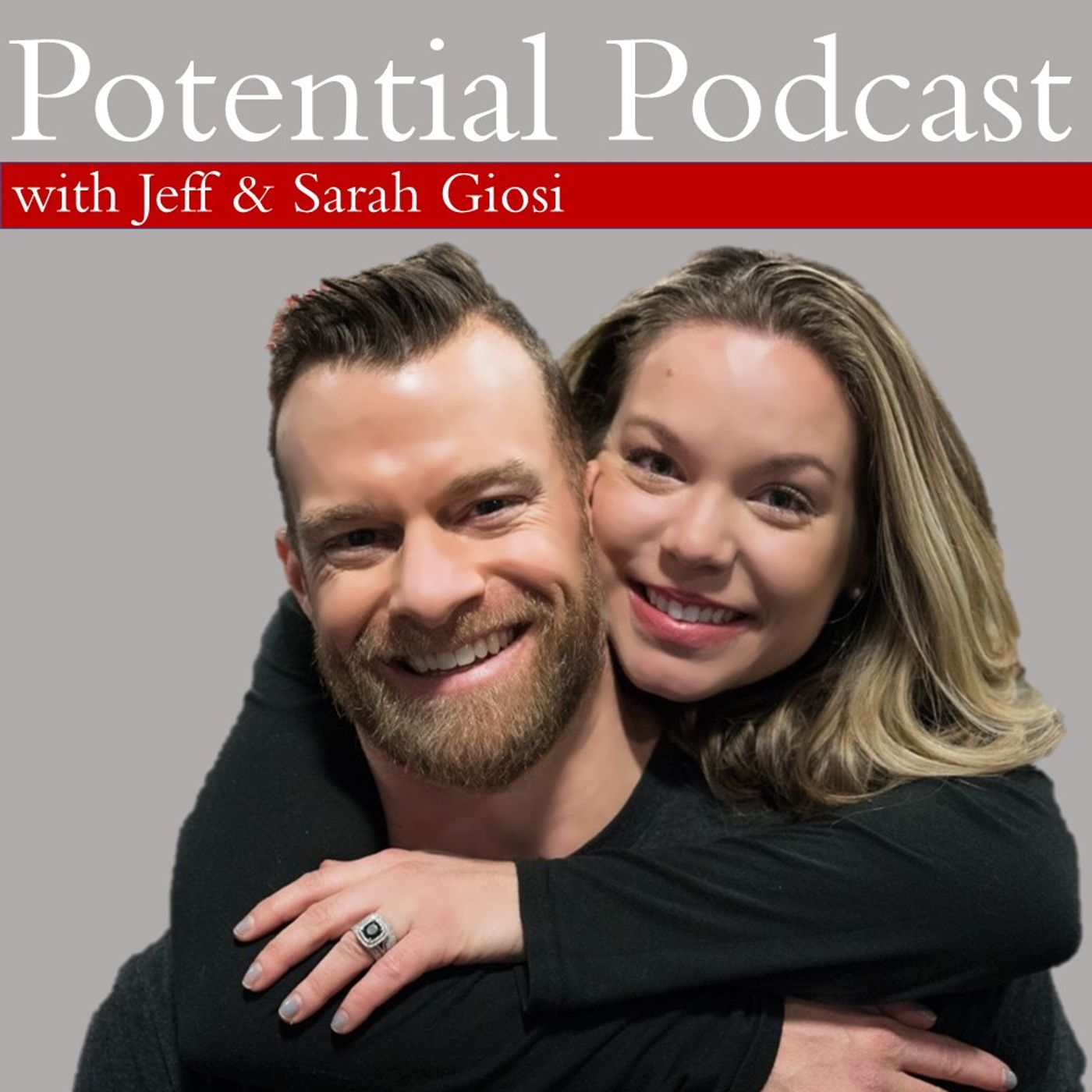 Celebrate Good Times, Come on! The Importance Of Celebrating Success | Ep. 40