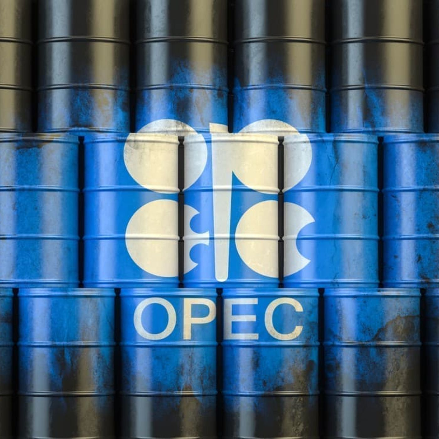 OPEC Sunders Itself:  Fragile Geopolitics, Failed States