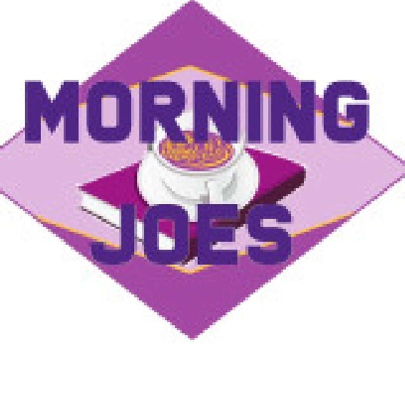 Morning Joes - Falcons Re-cap/Looking towards the Pack [Audio Only]