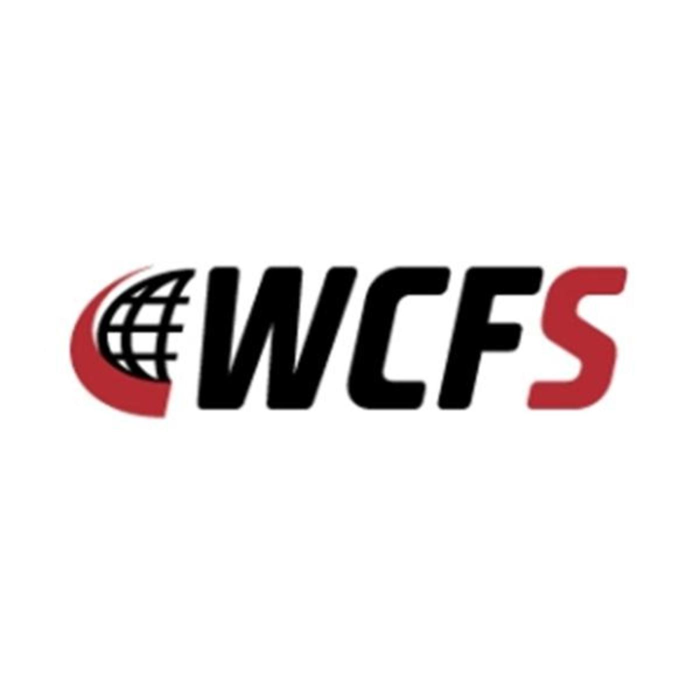 Fantasy Sports Night in America - World Championship of Fantasy Football