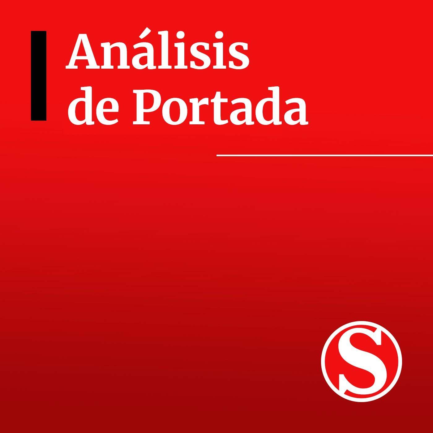 Duque contra el mundo, el análisis de la portada de SEMANA