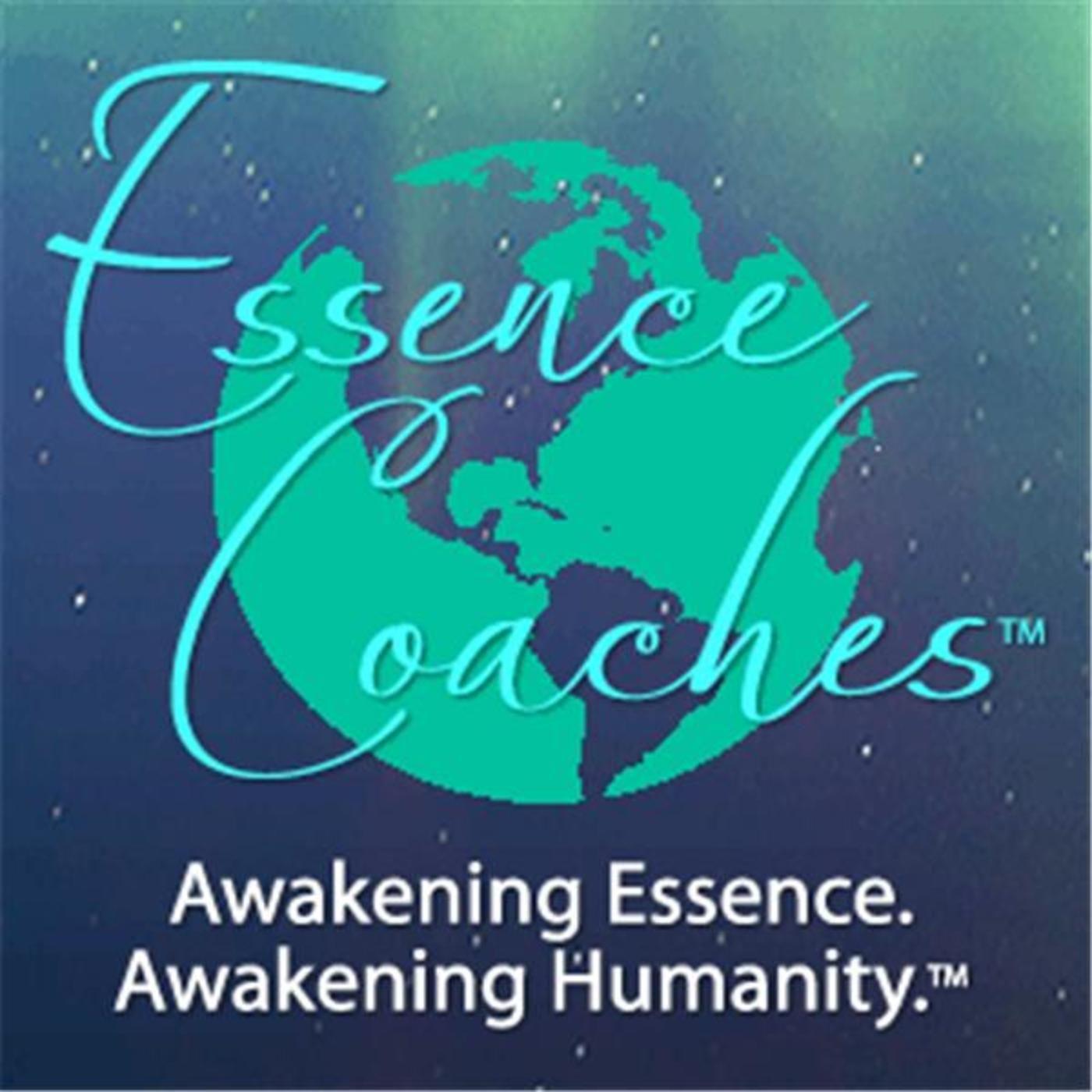Essence Coaches Radio