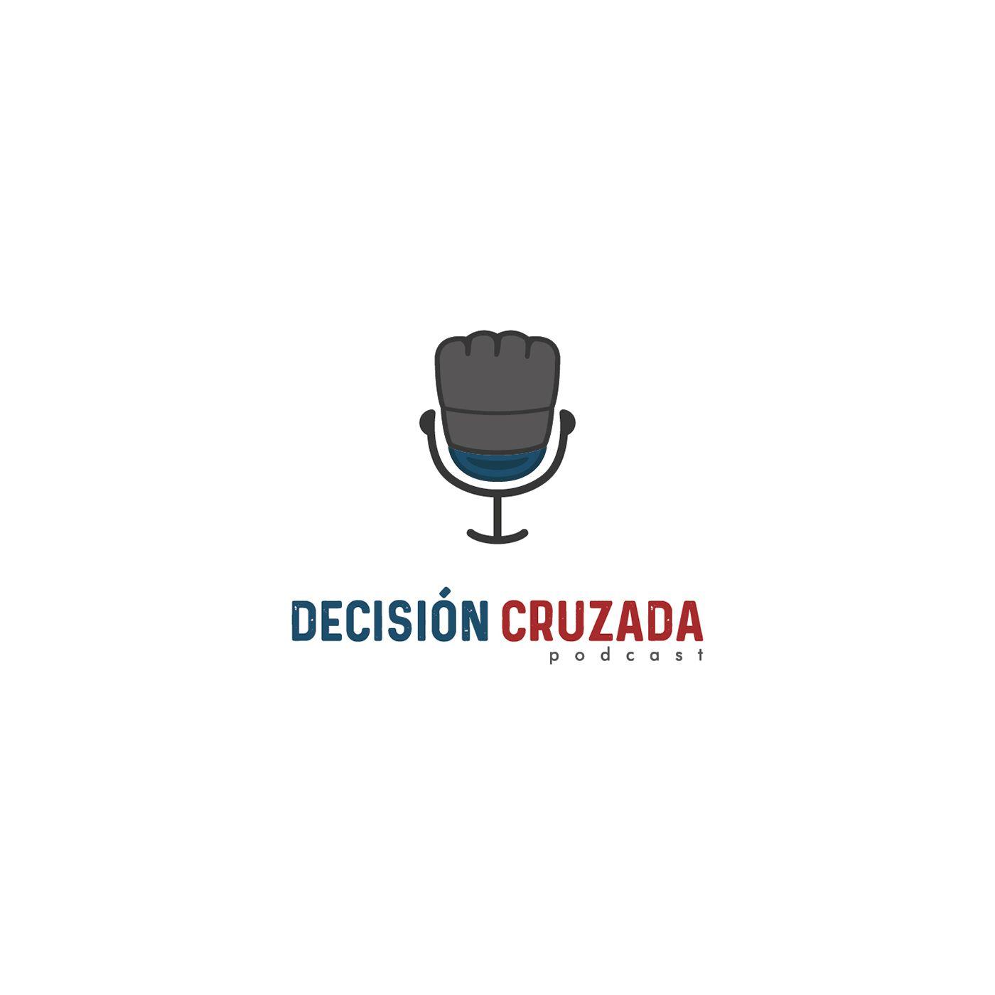 Decisión Cruzada - #66