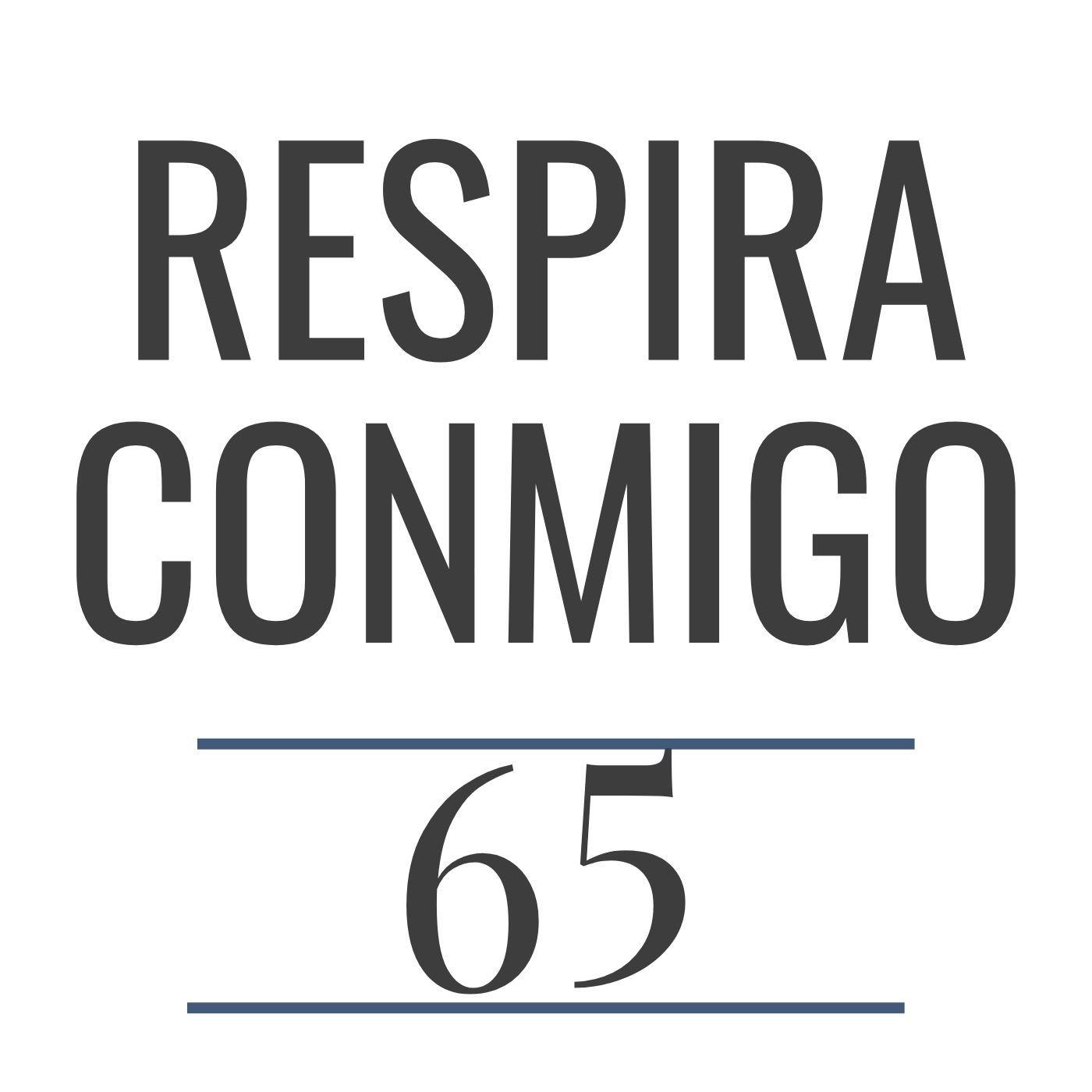 65 - Midiendo la respiración