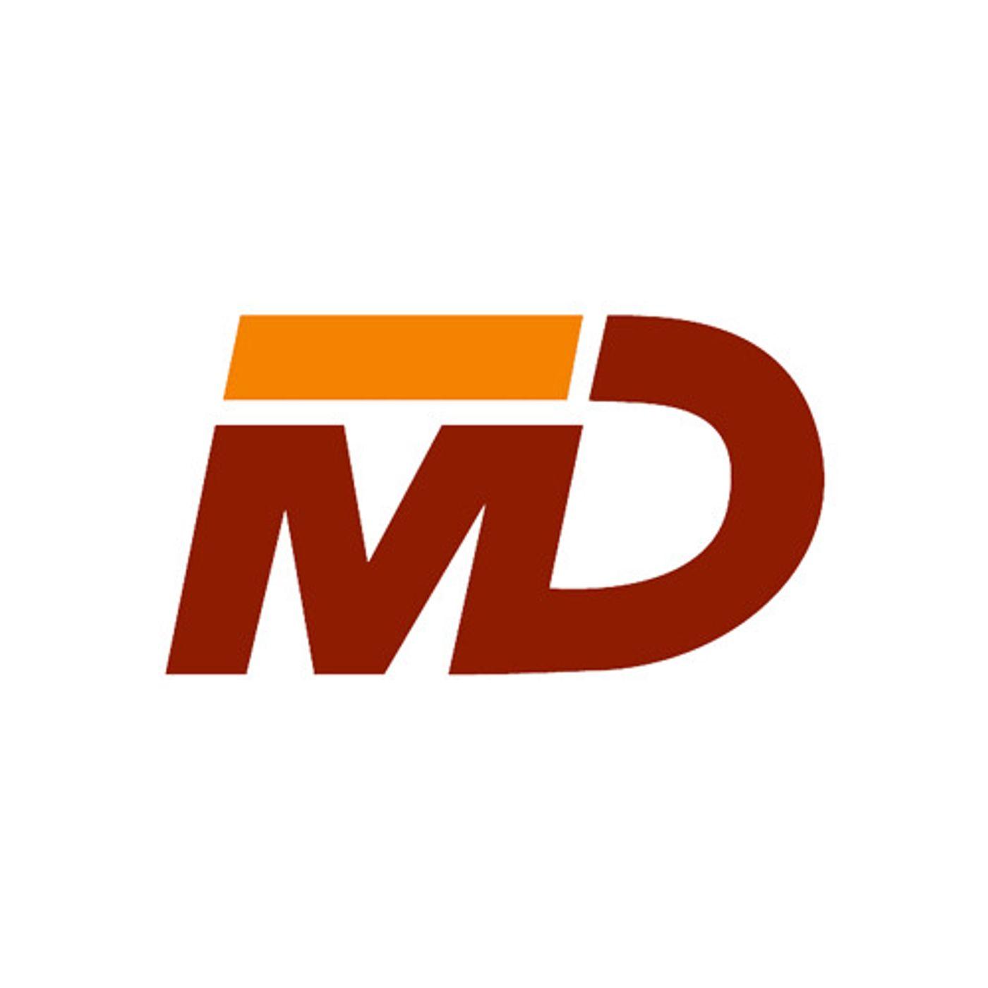 Teleconferência de Resultados da Moura Dubeux (MDNE3) do 1t20