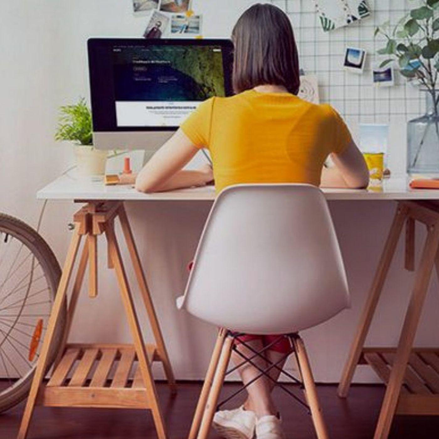 Lo smart working aumenta i rischi per la sicurezza? Lo chiedo a Fortinet
