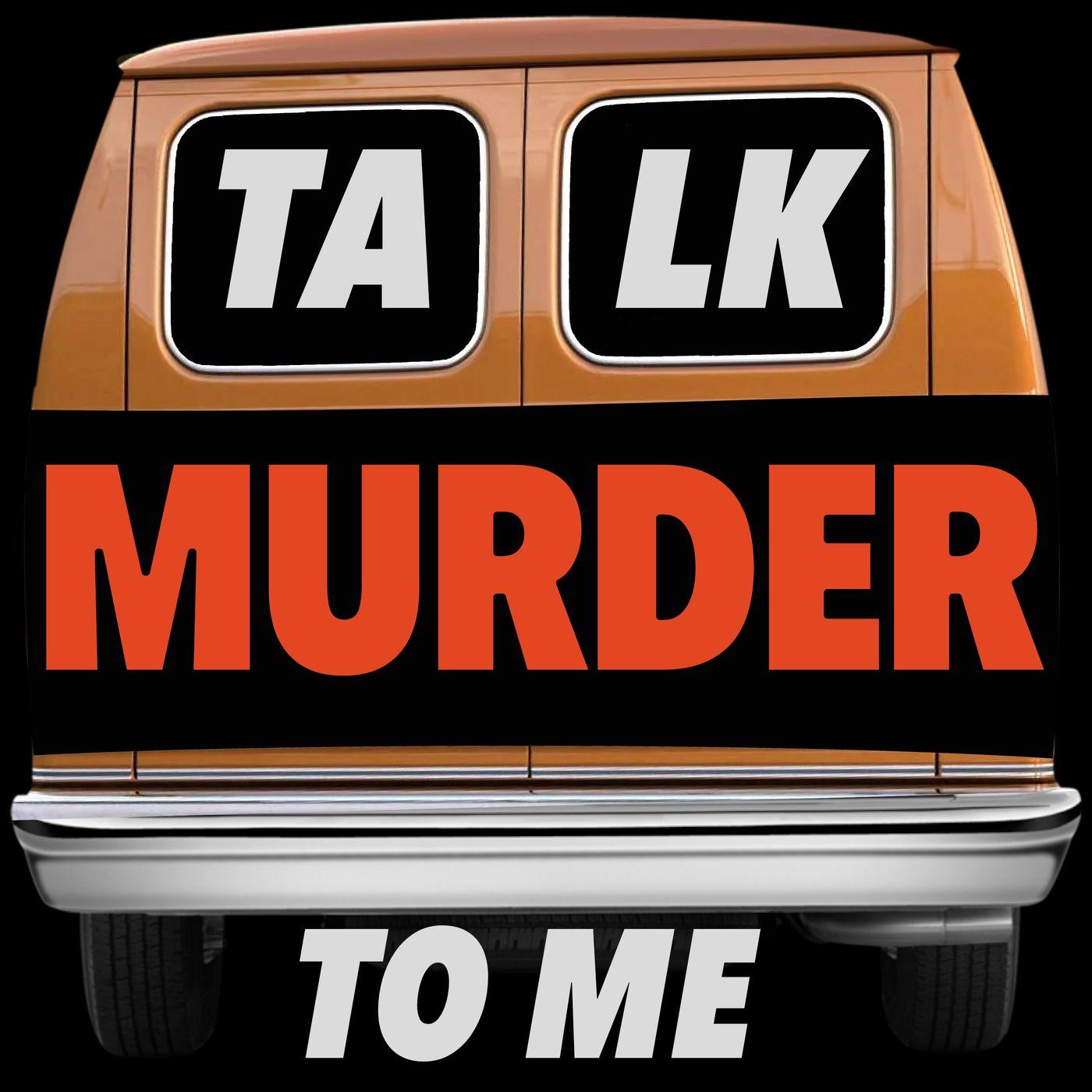 238 | Bodies In Barrels // The Horrific Snowtown Murders