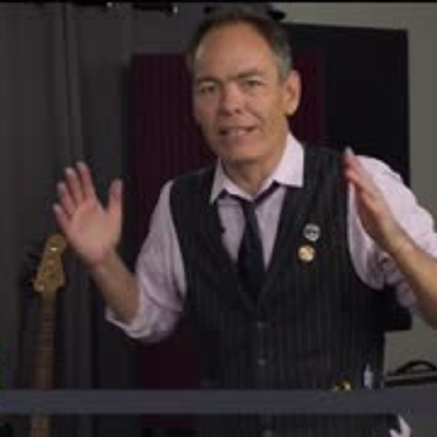 Keiser Report What Came First, the Chicken or the Fed (Ep 1489)