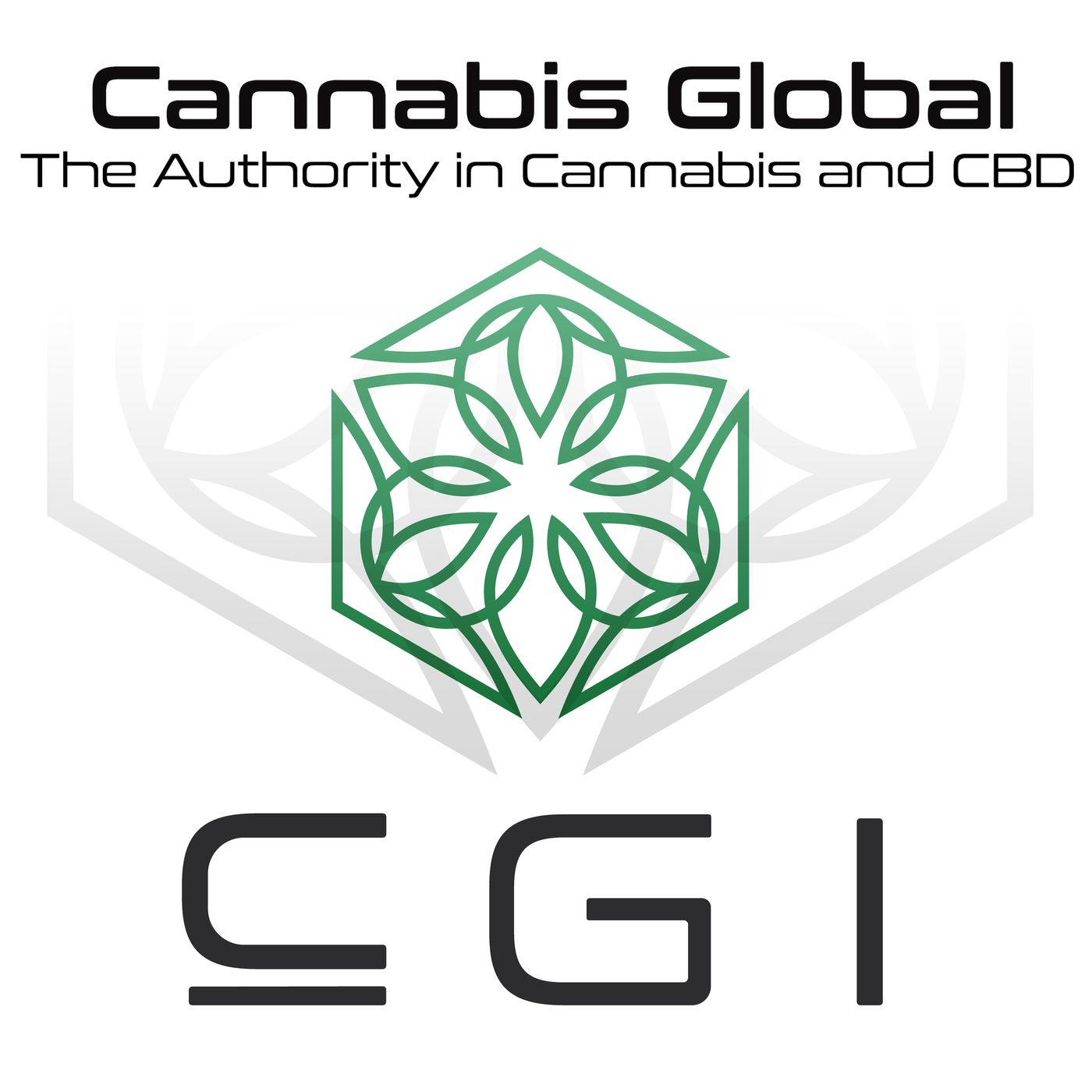 Live Life Driven - How the Cannabis Global CEO, Arman Tabatabaei, recovers from Covid and runs a successful business
