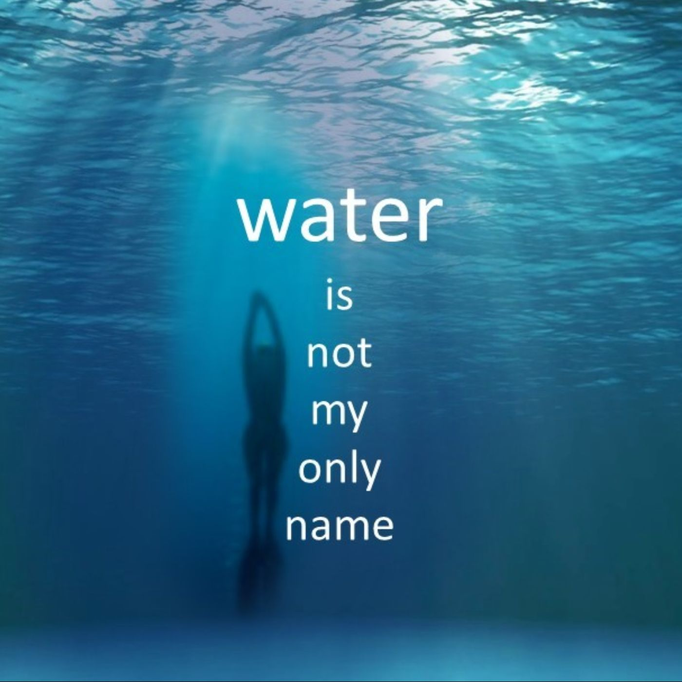 Water Is Not My Only Name  - LGBTQ Drama Episode 1/5