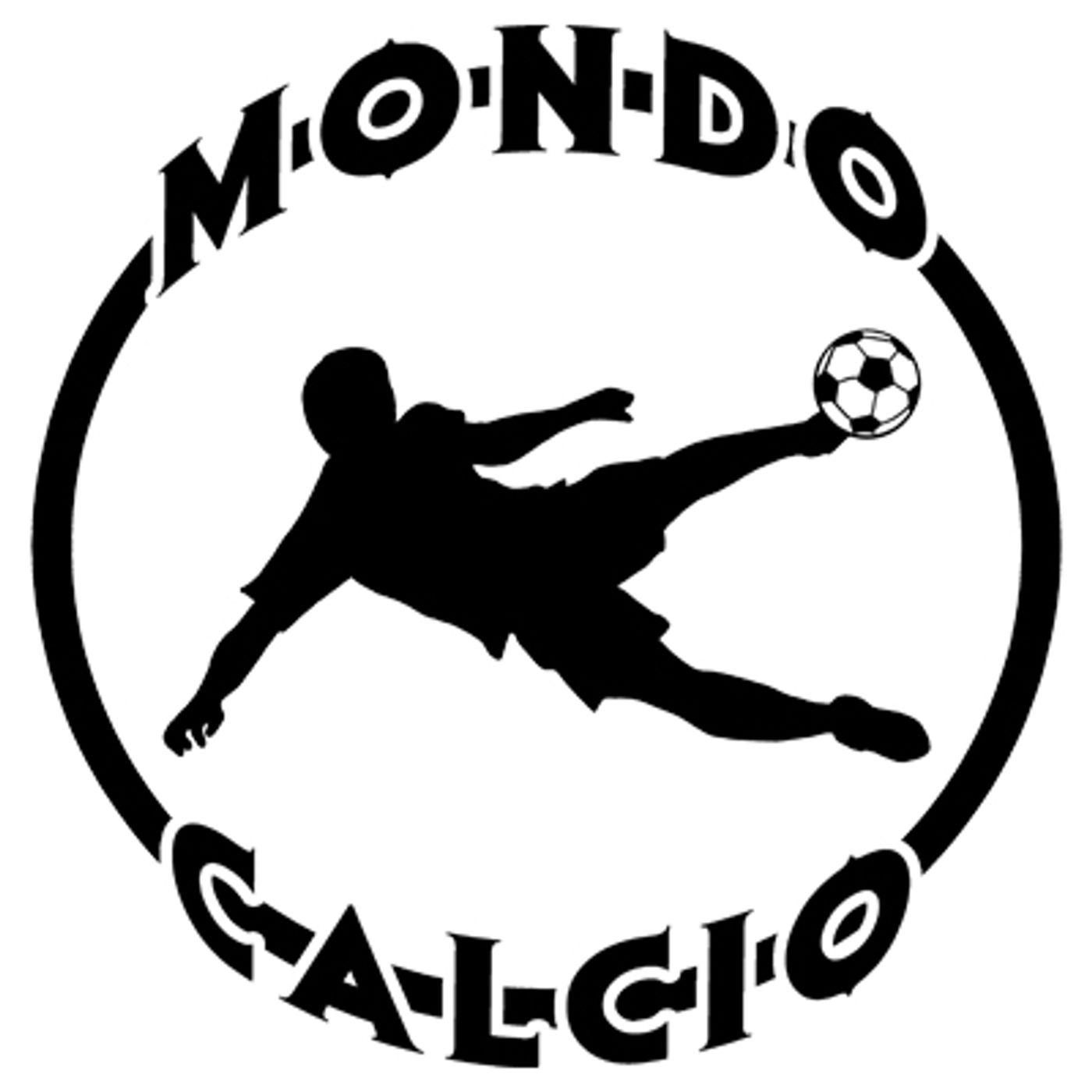 Mondo Calcio di Ben Croce del 4.05.2021