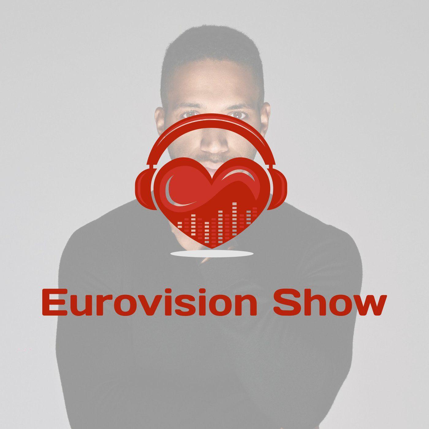 Eurovision Show #048
