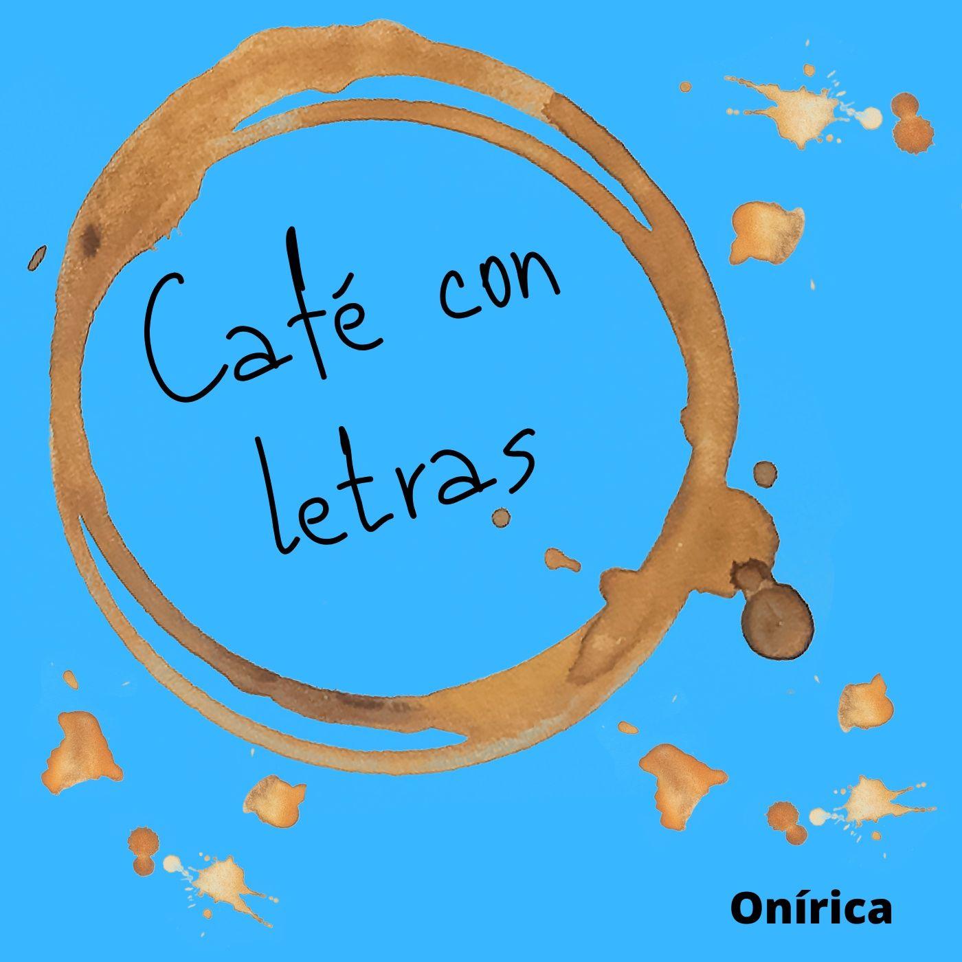 Café con letras - Episodio 1 Calendario de amor