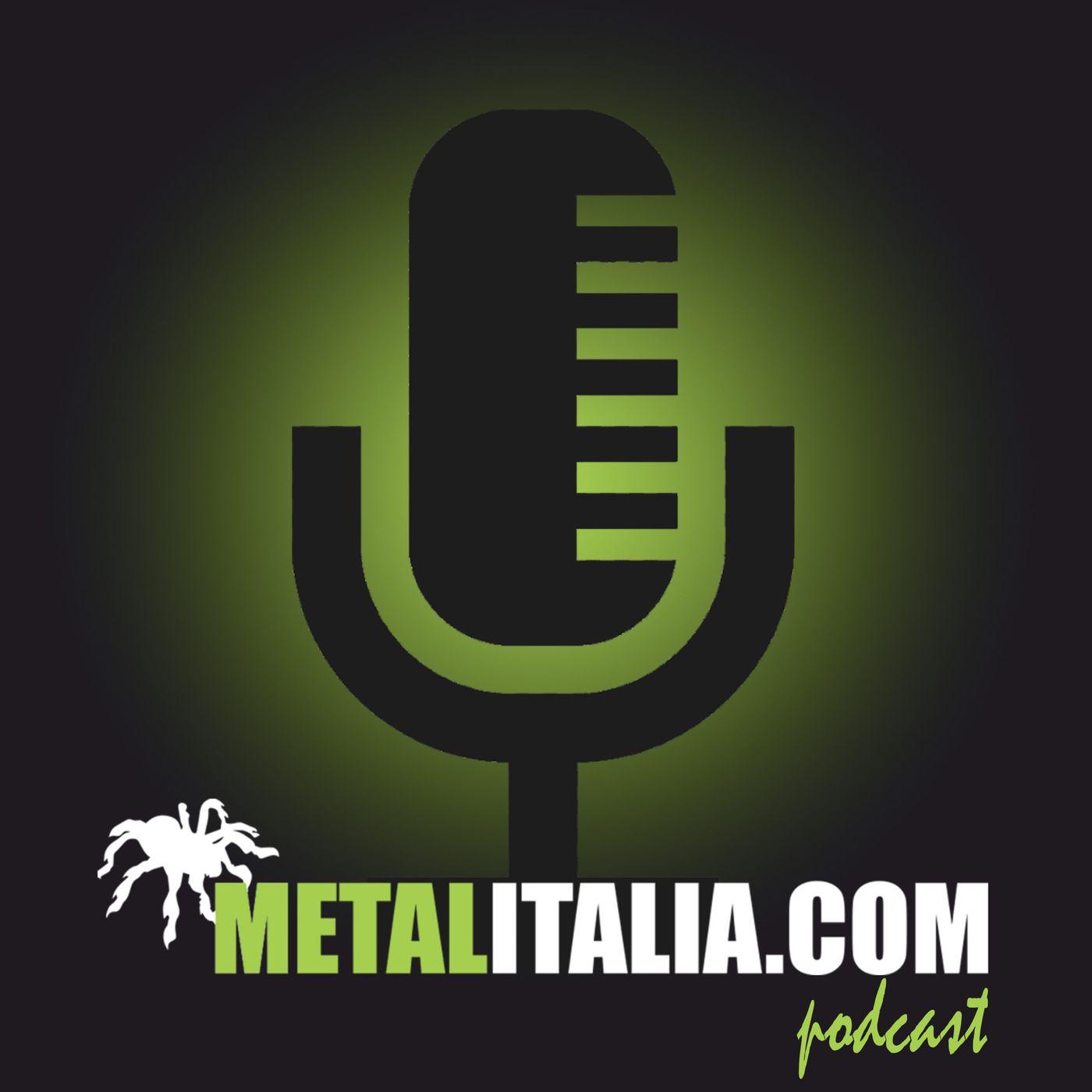 8 - i BATHORY e la loro epopea fra black ed epic metal
