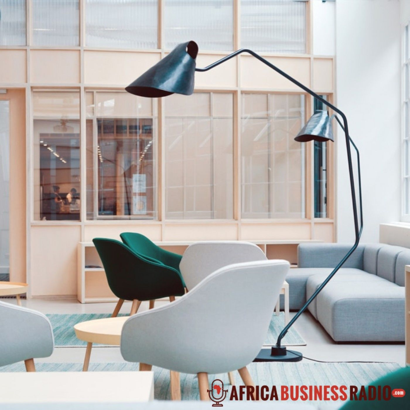 The World of Interior Design and iIs Growth in Africa