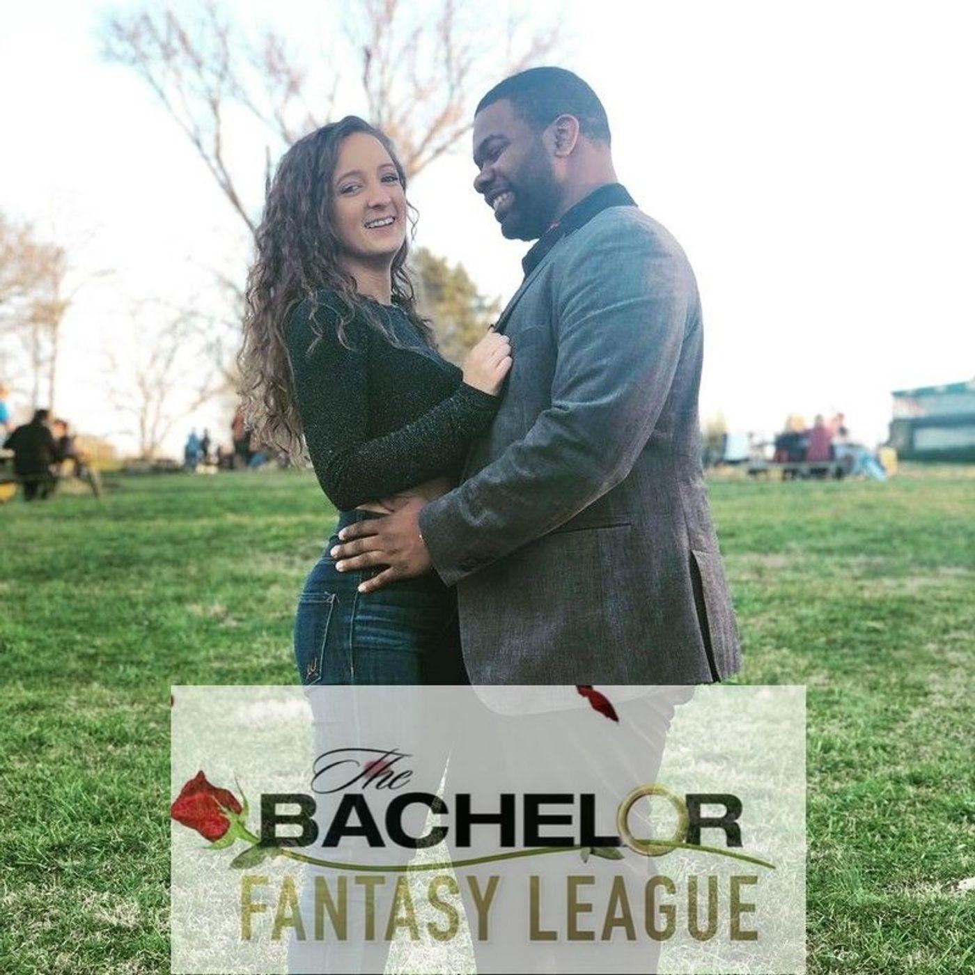 The Bachelor's Listen to Your Heart Week 3: Win $2k on Fanduel!