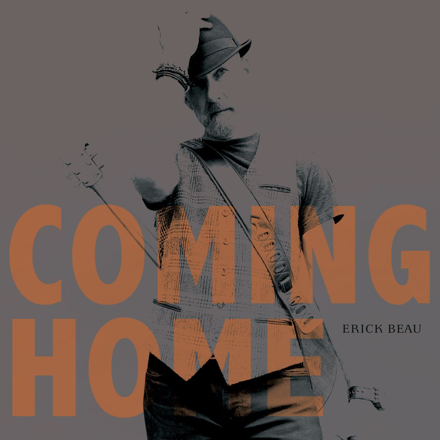 Coming Home _ release by Erick Beau 9_25_50