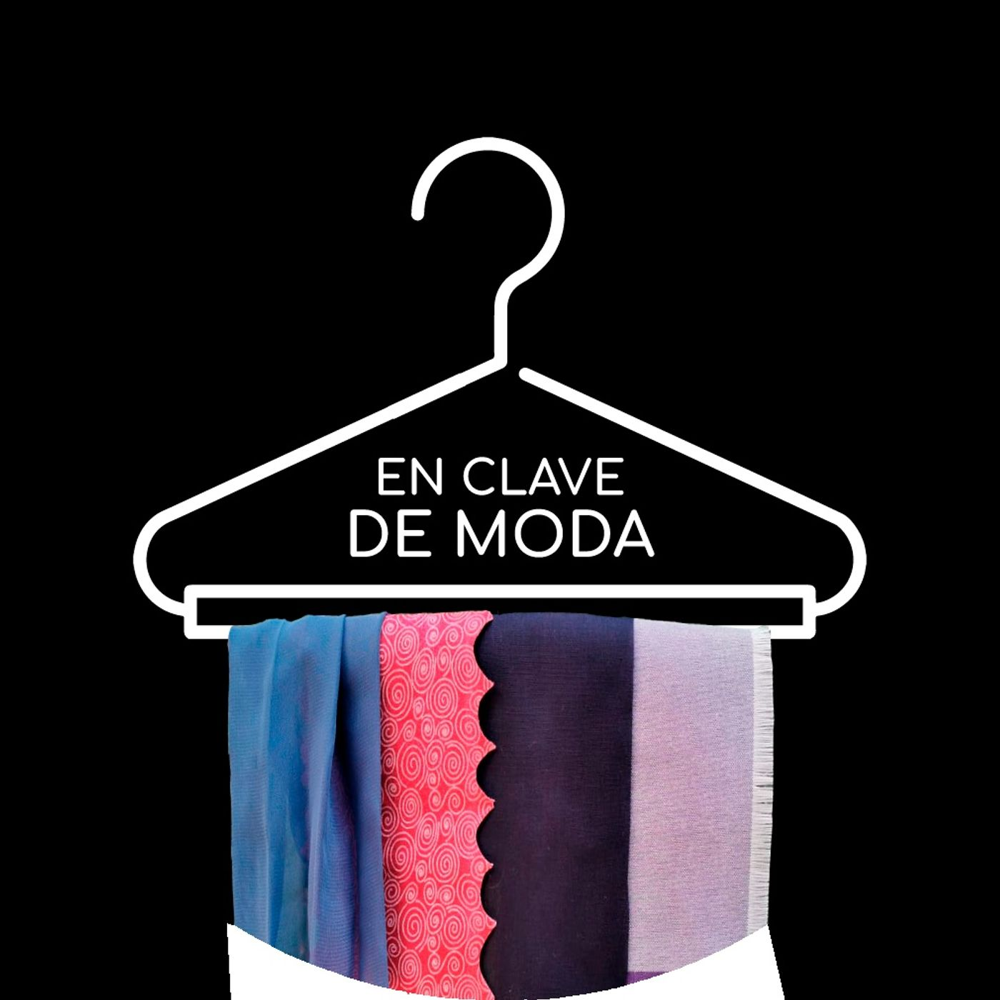 EN CLAVE DE MODA