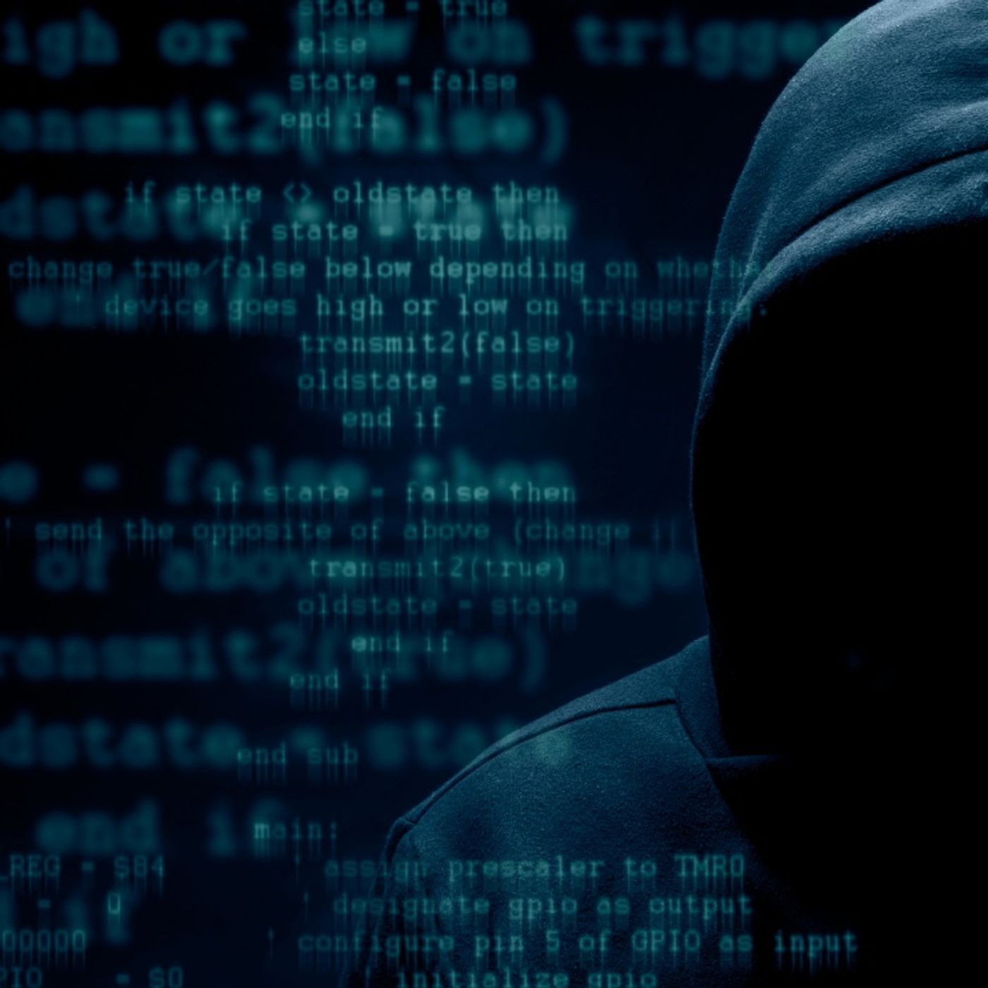 Hacking & Psicologia Criminale | Human & Technology - Live | Con Fabio Carletti