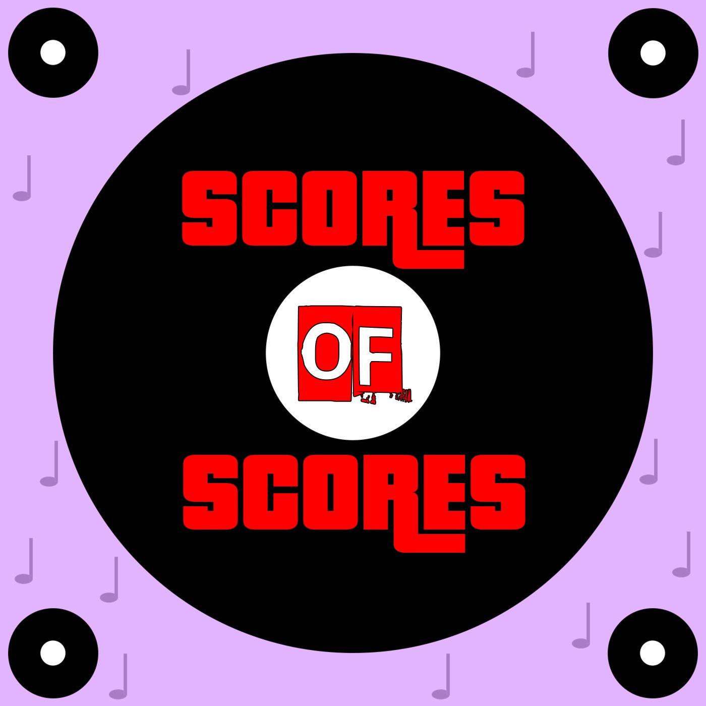 Scores of Scores