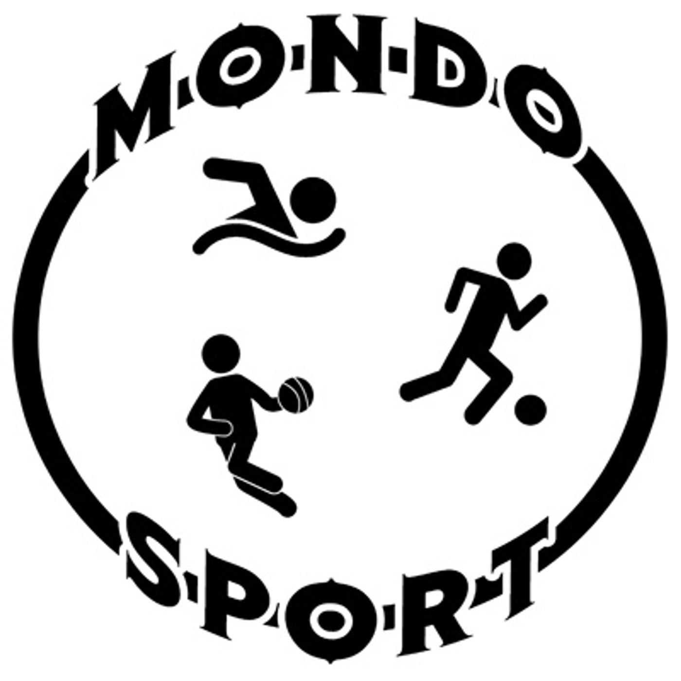Mondo Sport di Ben Croce del 19.01.2021