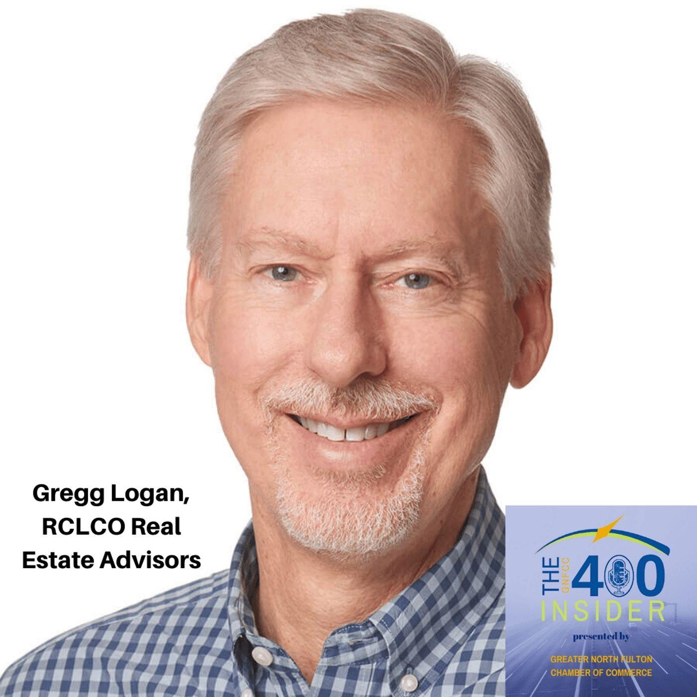 GNFCC North Fulton Real Estate Forum: Real Estate Market Outlook