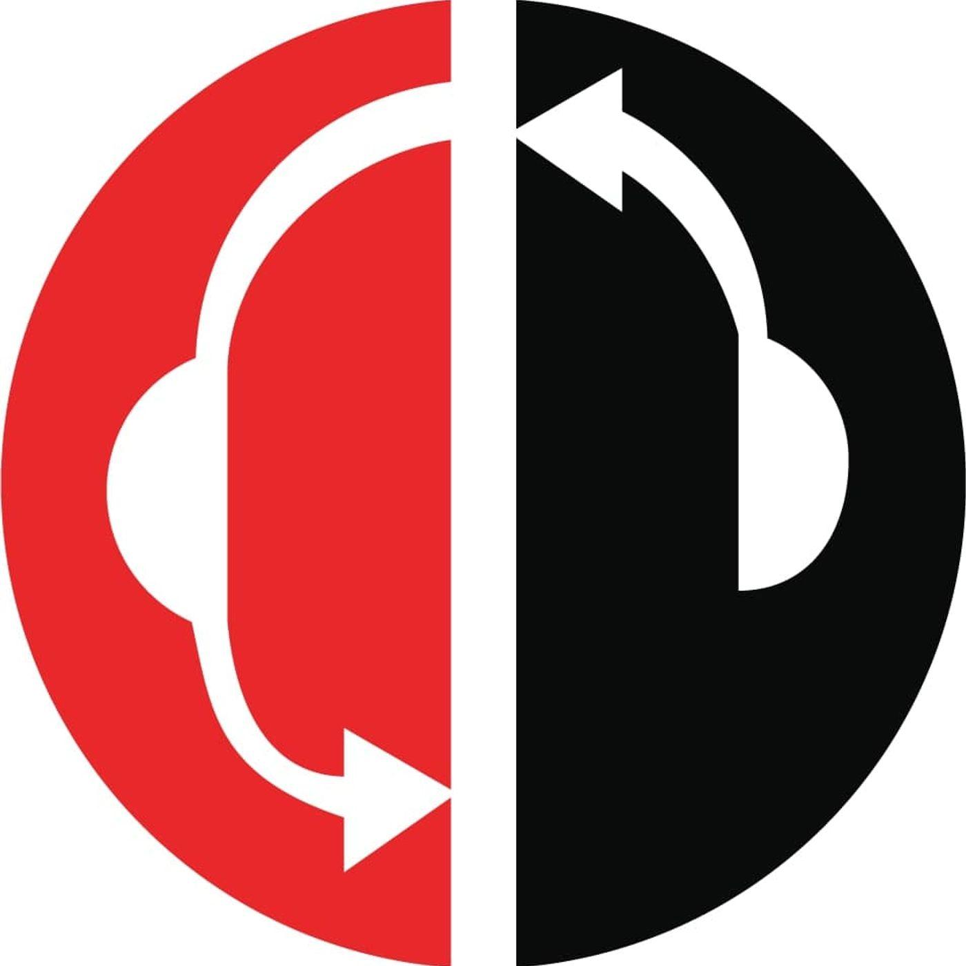 El podcast de Cubadebate