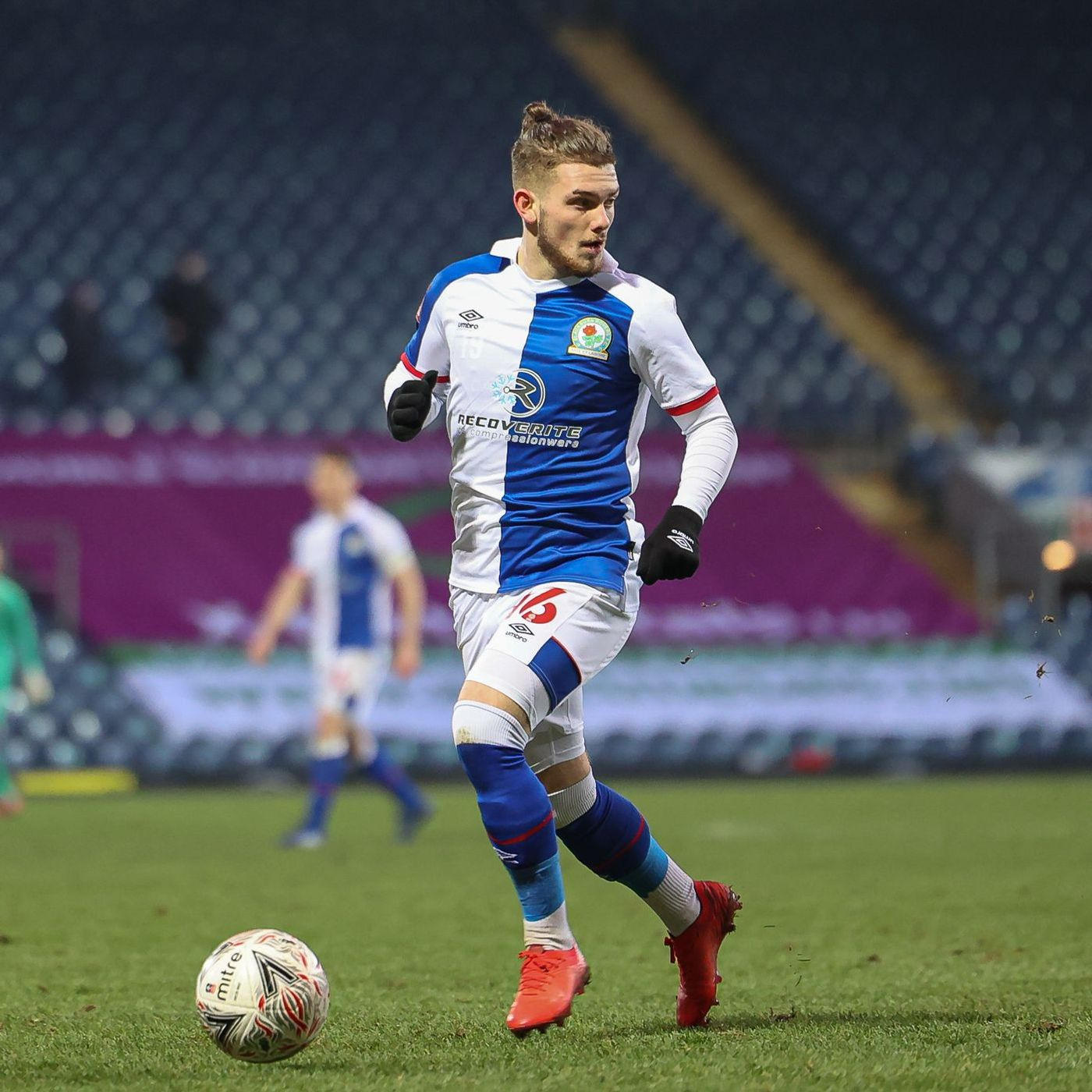 Liverpool Loan Watch: Harvey Elliott's next step, Marko Grujic frustration and forgotten Reds forward drawing Erling Haaland comparisons