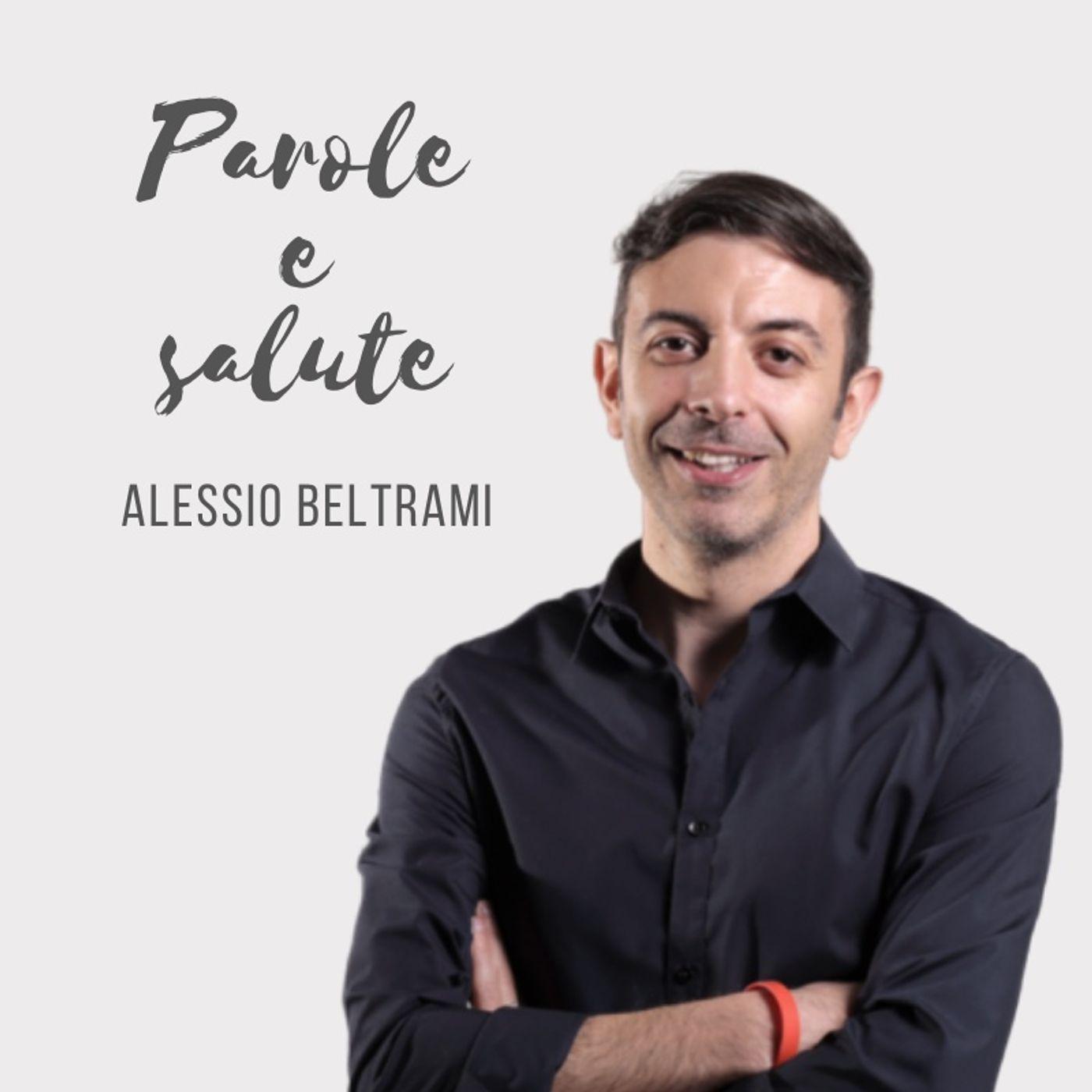 Comunicazione e marketing grazie ai contenuti - con Alessio Beltrami