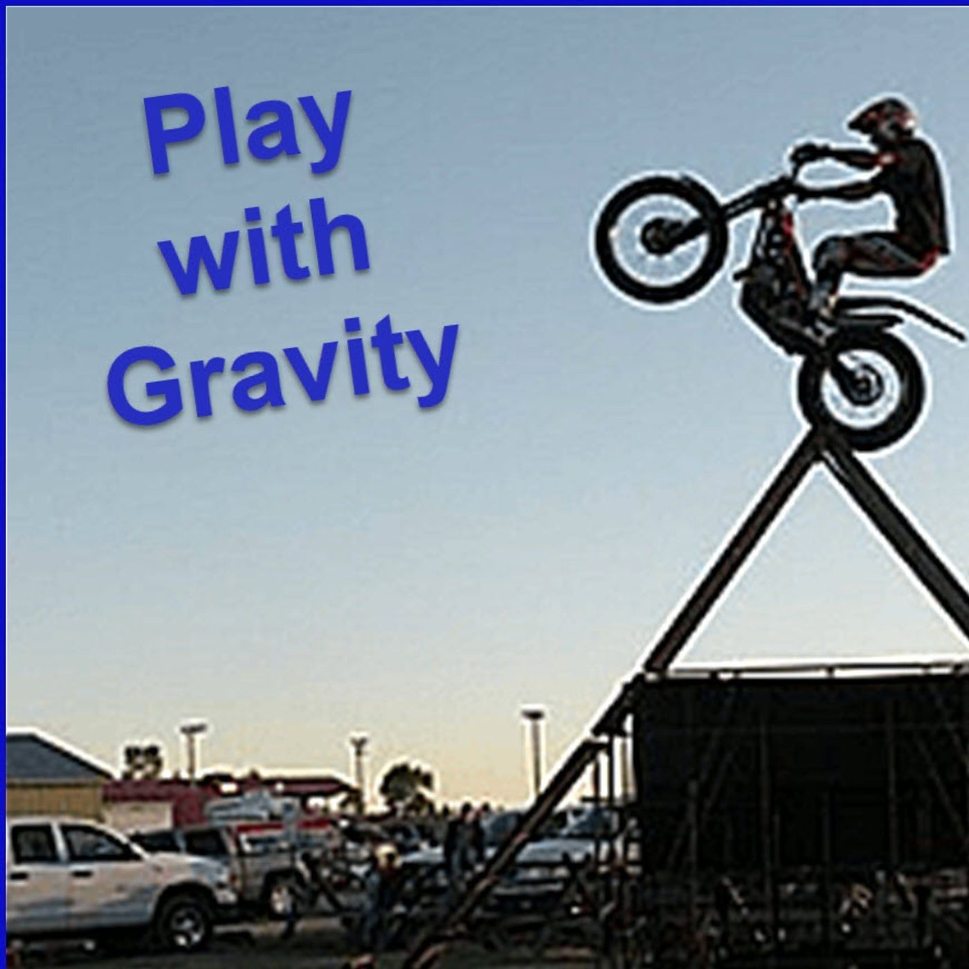 Play With Gravity