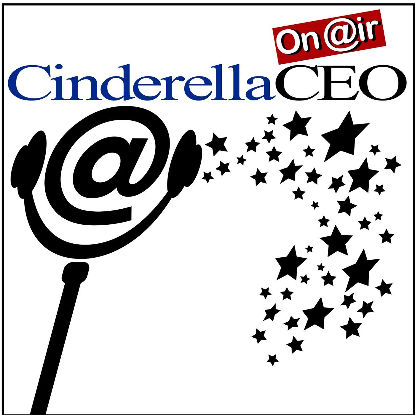 CinderellaCEO-Candice Quarles 006
