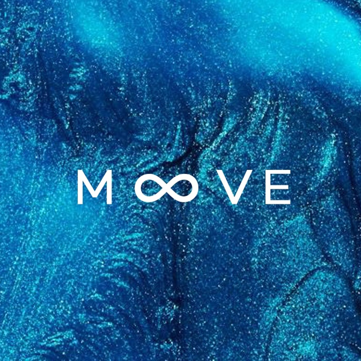 The Moove Podcast