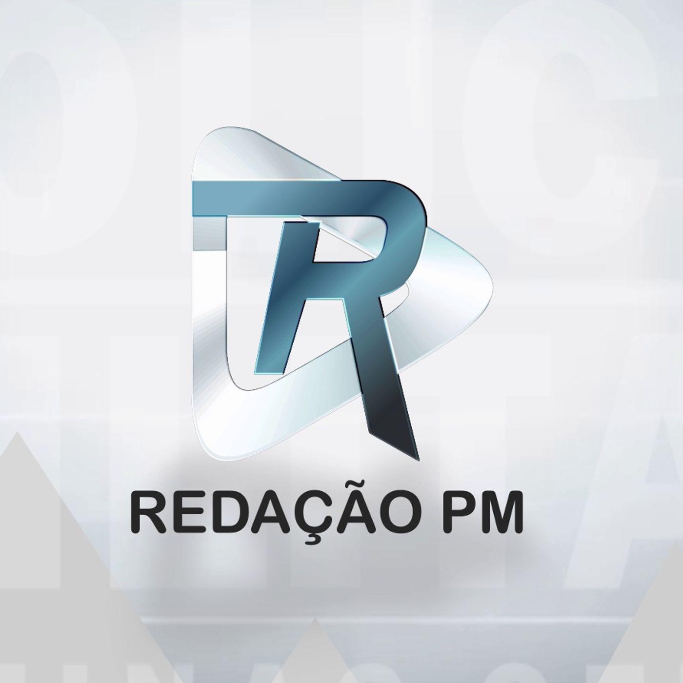 REDAÇÃO PM