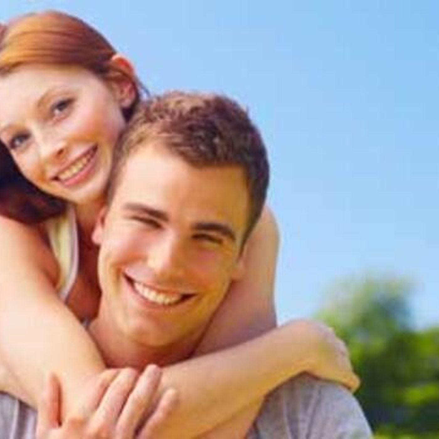 İlişkilerde Dikkat Edilmesi Gereken 5 Şey