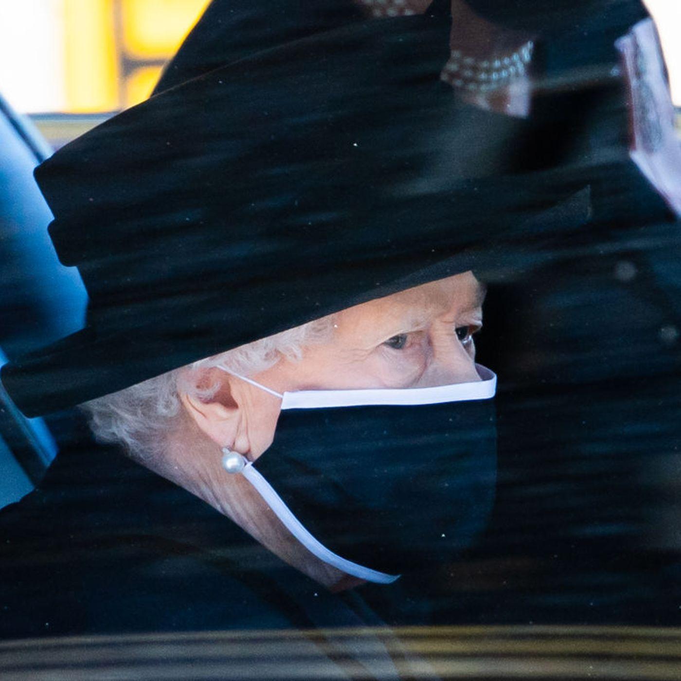 SE4: Ep4 - La morte del principe Filippo: l'eredità politica e morale