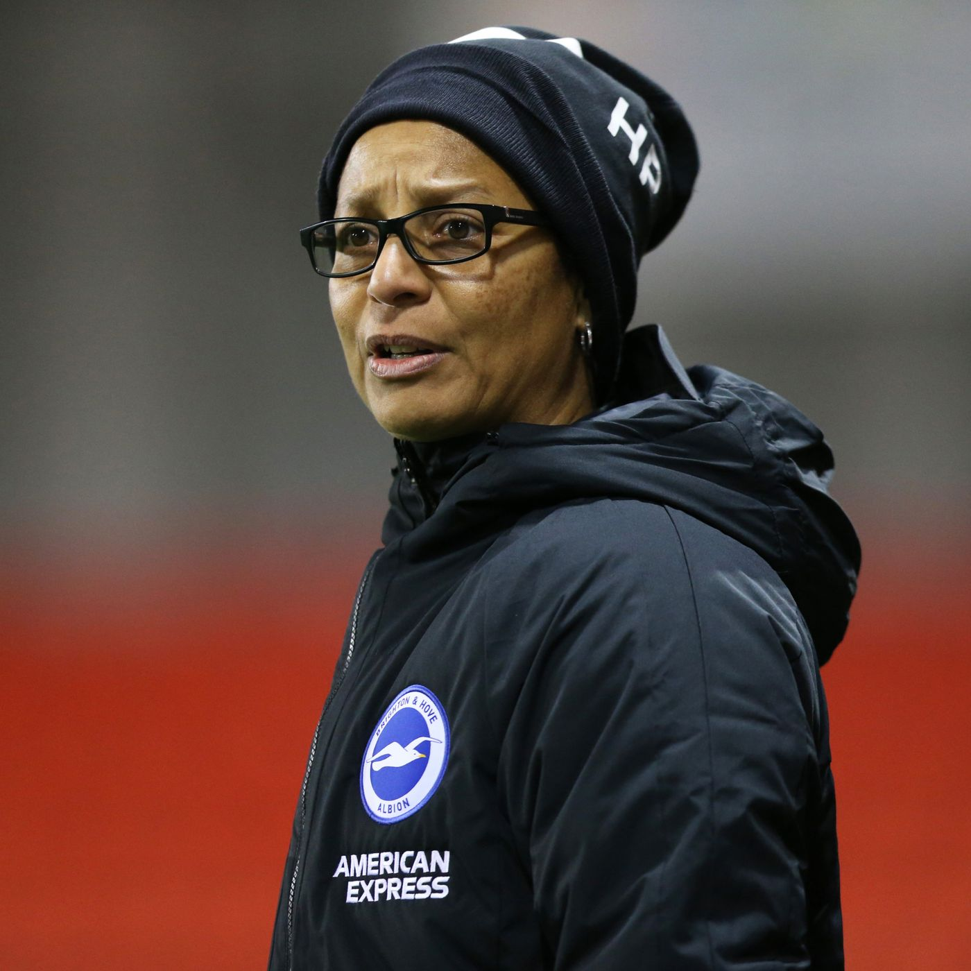 The Women's Football Show: FA Cup final preview and Hope Powell vs Rachel Yankey watchalong