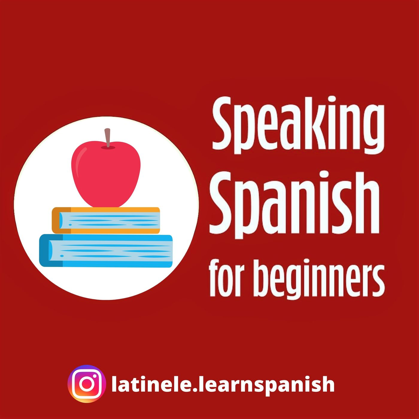 Useful classroom vocabulary in Spanish 🏫