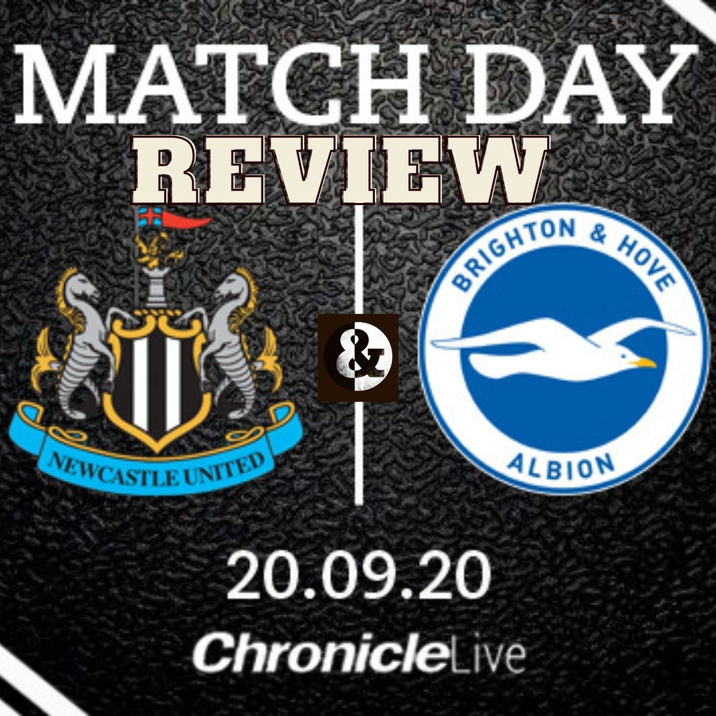 NUFC 0-3 Brighton: Did Steve Bruce get it wrong as Magpies thumped at home