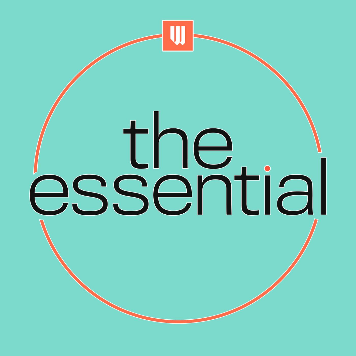 Questo è The Essential, con Mia Ceran