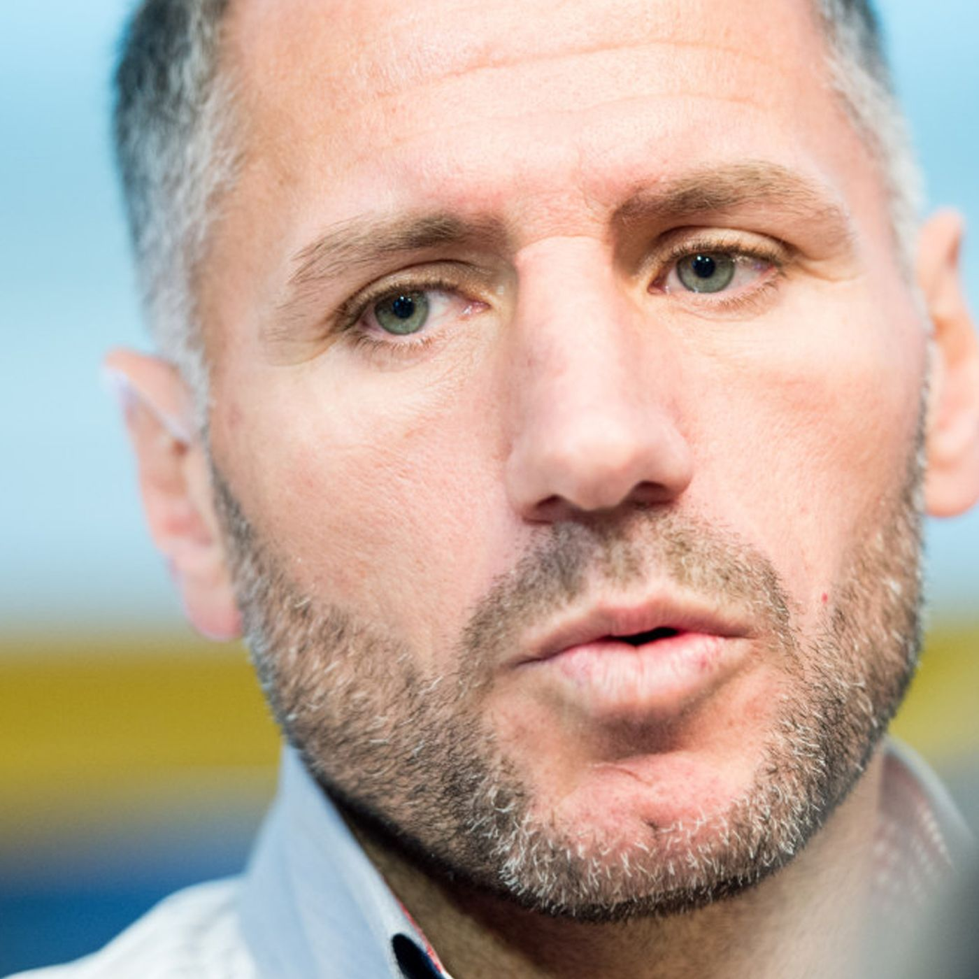 REVISITED: Shefki Kuqi special: How the six-game striker fell in love with Newcastle United